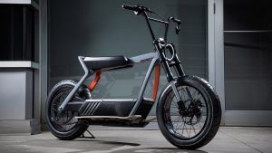 Why Electric Bike Kits Have Expanded In Need