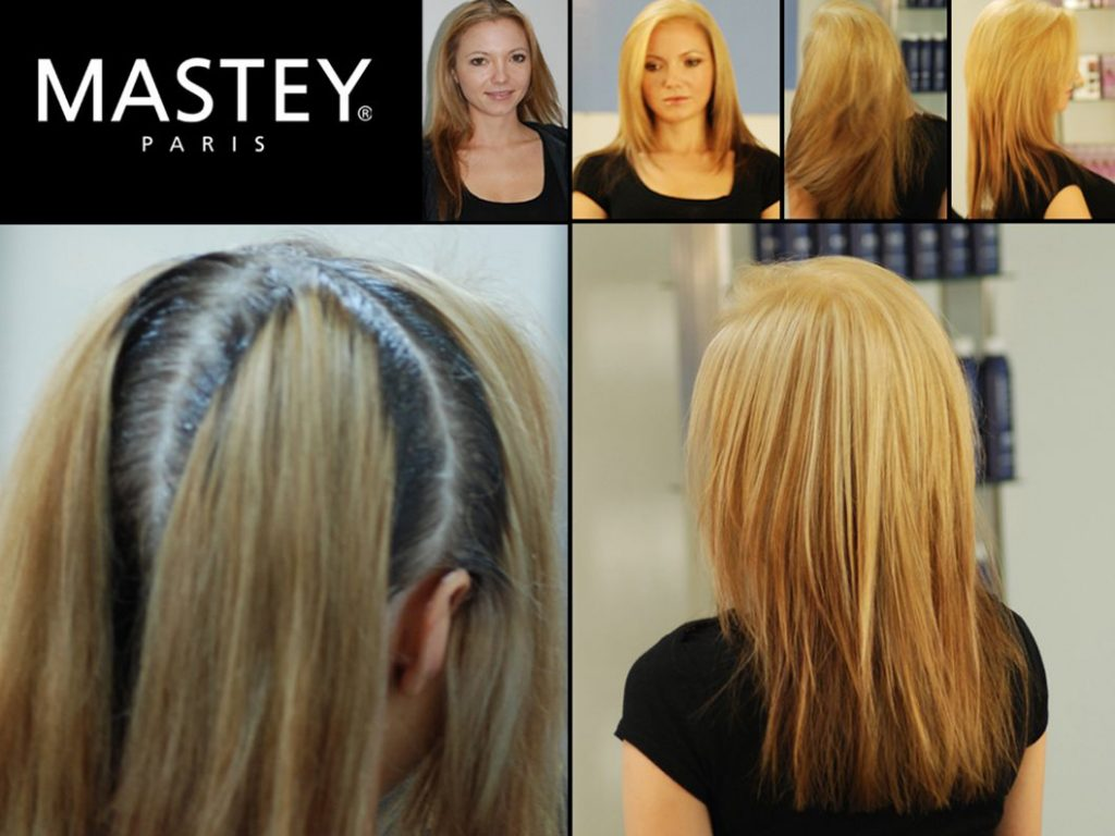 Treatment of Your Hair to Appear Elegant