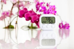 Why Greatest Hygrometer Succeeds