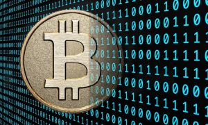 The Unexposed Trick Of Bitcoin Wallet