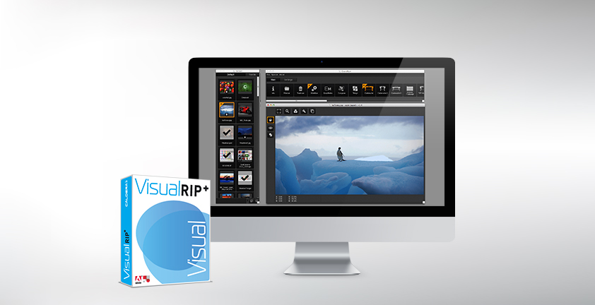 Loopy Raster Picture Cpu Software Program