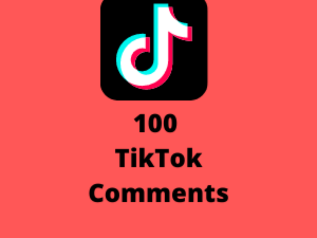 Tiktok Suches As And Also Love