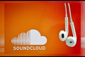 Methods to gain real and active followers on Soundcloud