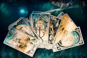 How To Purchase A Tarot Card Reading On A Shoestring Budget