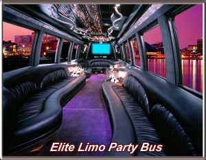Steps to Renting a Luxury Limousine Service