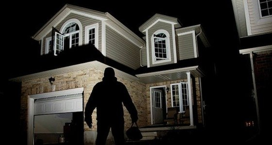 Enhance Safety with Wireless Home Security Camera Systems