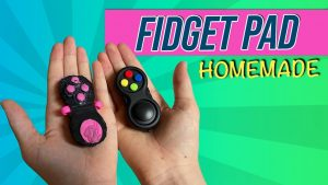 Learn How To Rent A Fidget Toy Without Spending An Arm And A Leg