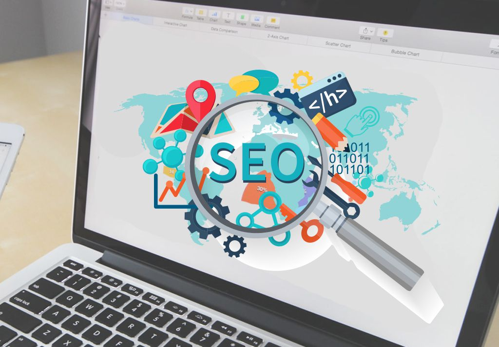 Should-haves Before Embarking On Affordable Seo Service