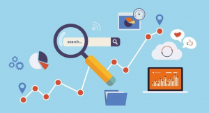 How An SEO Specialist May Aid A Small Company To Grow Online