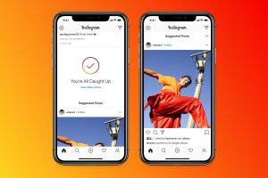 Incredible Tips Concerning Hack Instagram From Unlikely Resources