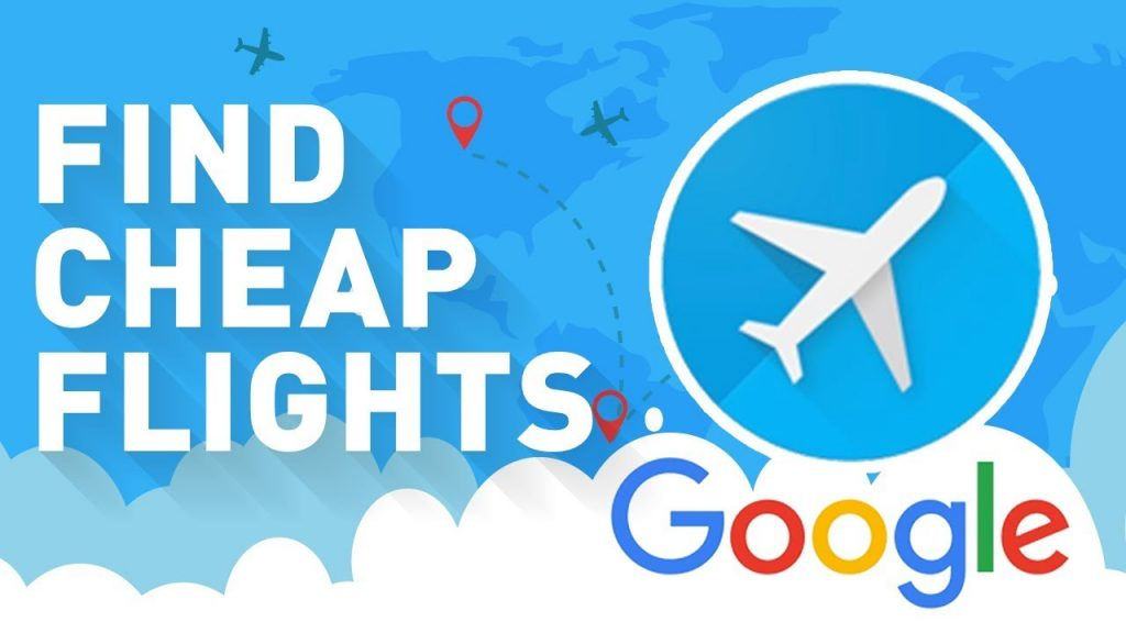 How to Find Cheap Flights to Europe