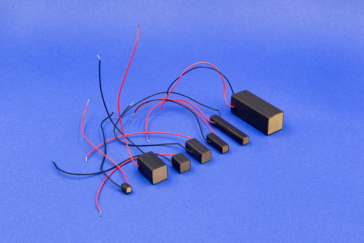 A Guide To Pick The Best Company For Piezoelectric Transducers!