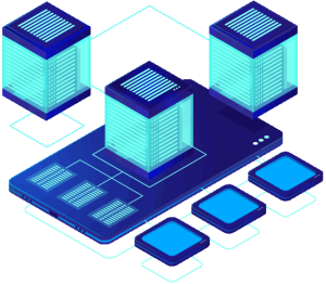 Windows VPS Free Is Essential To Your Small Business