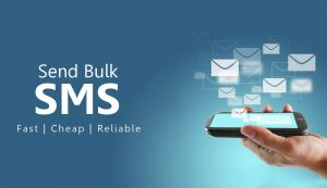 How To Lose Cash With Best Bulk Sms Service Provider In Philippines